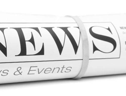 SEM Industry news from April