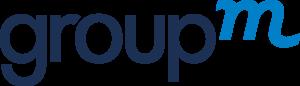GroupM_Logo_1